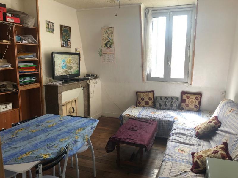 Appartement Villeneuve Saint Georges 3 pièce(s) 50 m2