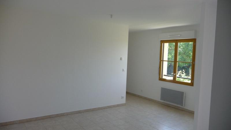 Rental apartment Longjumeau 850€ CC - Picture 2