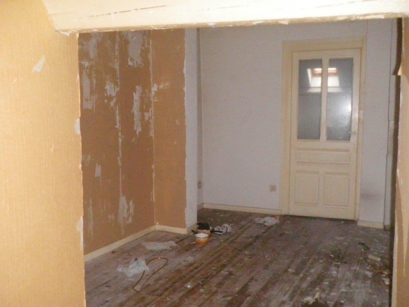 Investeringsproduct  huis Aoste 97000€ - Foto 7