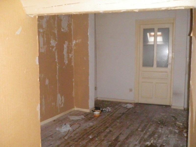 Prodotto dell' investimento casa Aoste 97000€ - Fotografia 7