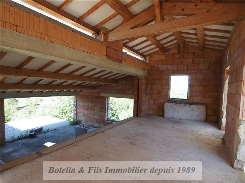 Verkoop van prestige  huis Montclus 328000€ - Foto 4