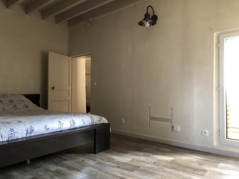 Sale house / villa Chaussy 194000€ - Picture 7