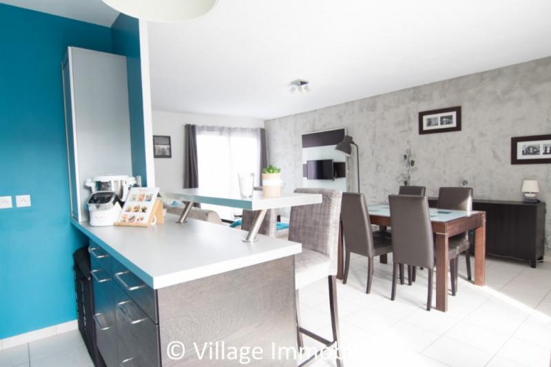 Vente maison / villa Mions 310000€ - Photo 5