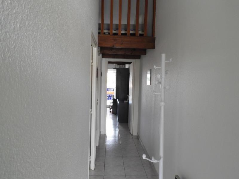 Vente appartement St pierre d'oleron 121600€ - Photo 7