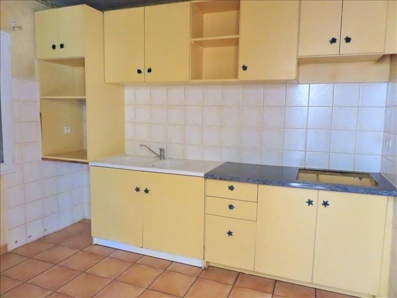 Vente maison / villa Ollioules 299900€ - Photo 6