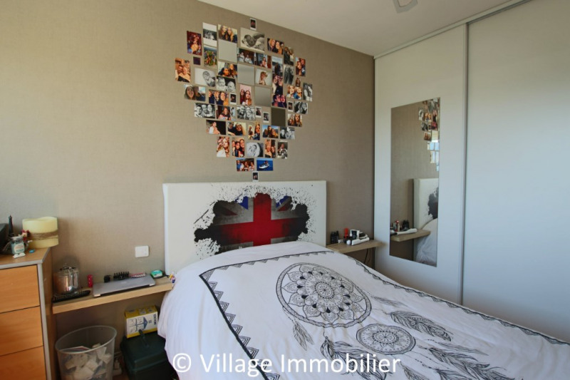 Vente appartement St priest 149000€ - Photo 6