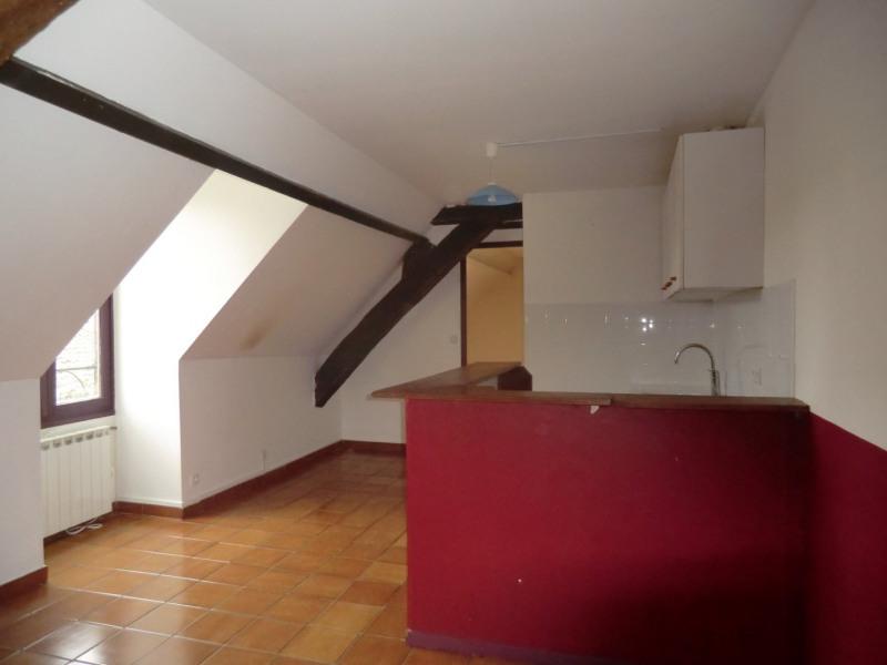 Location appartement Chalon sur saone 550€ CC - Photo 3