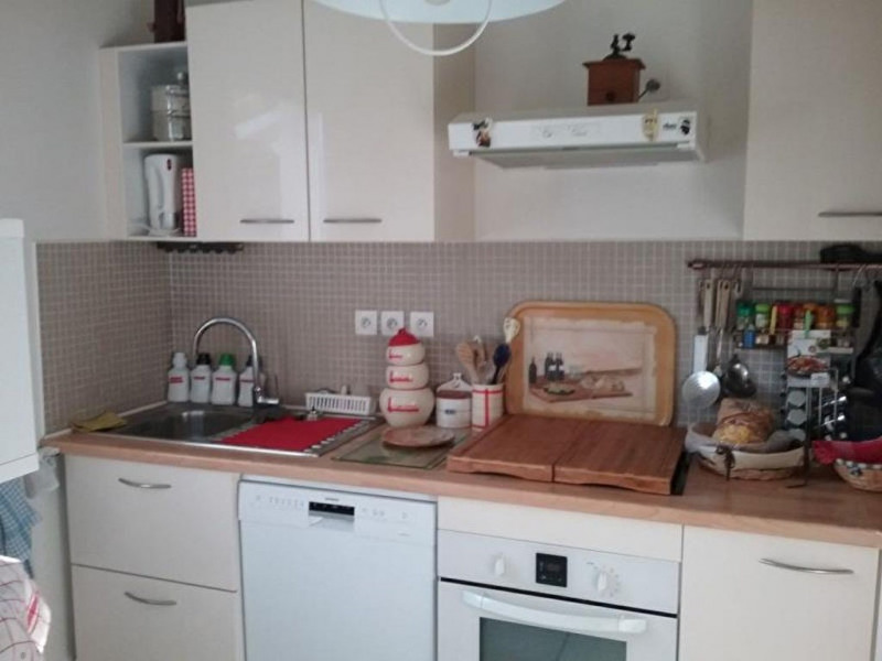 Vente maison / villa Soustons 243800€ - Photo 7