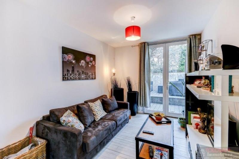 Vente maison / villa Castanet tolosan 228000€ - Photo 4