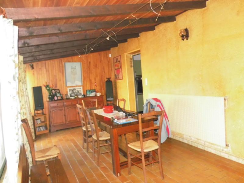 Viager maison / villa Vedene 59000€ - Photo 7