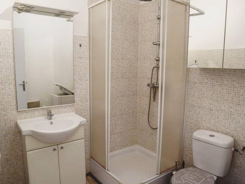 Vente appartement Saint paul les dax 62000€ - Photo 4