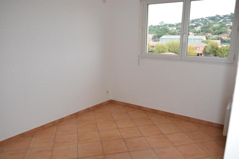 Vente appartement Ste maxime 295000€ - Photo 6