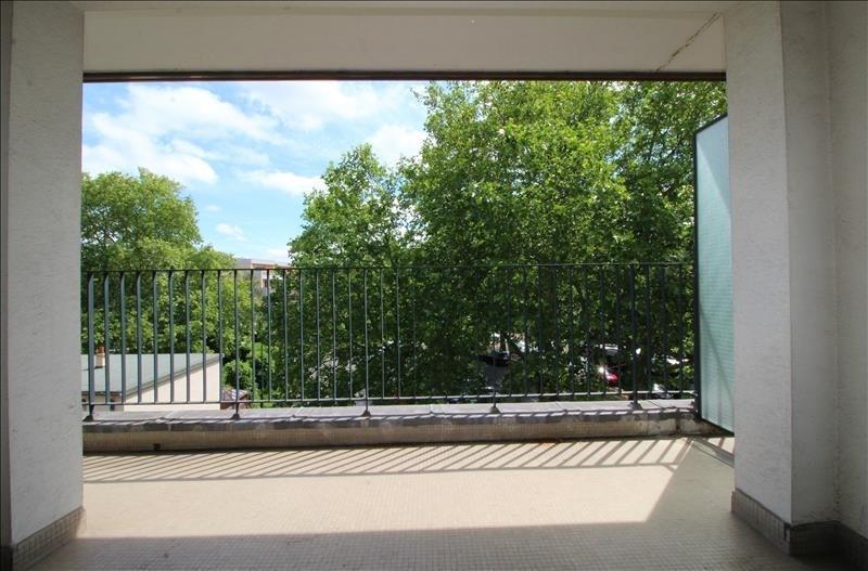 Vente appartement Le vesinet 485000€ - Photo 10