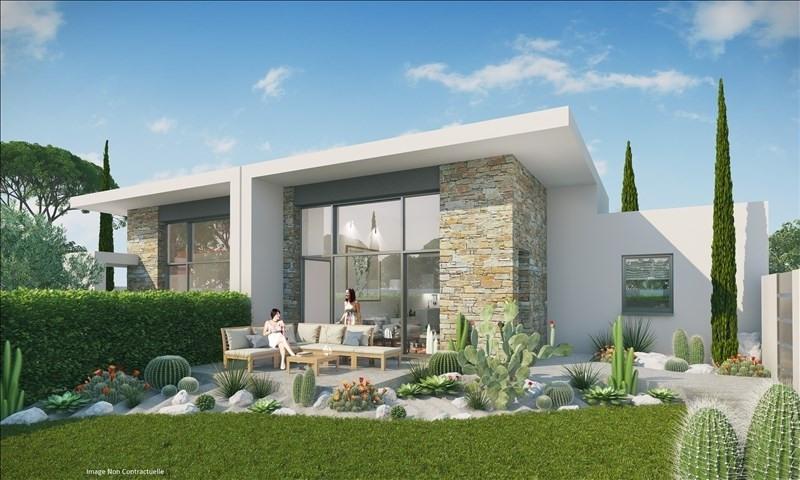 Sale house / villa Perpignan 264 000€ - Picture 1