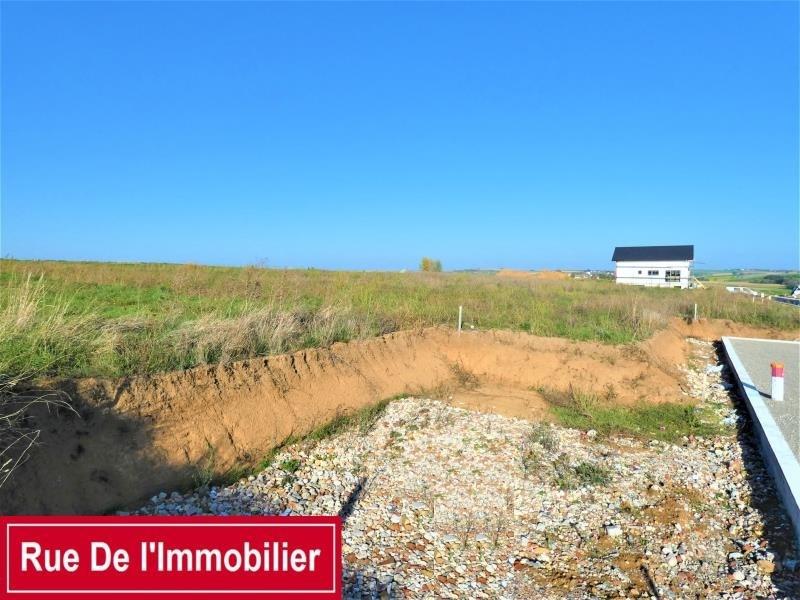 Sale site Kleingoeft 133750€ - Picture 3