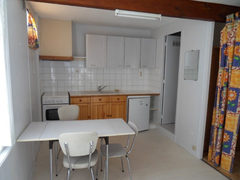 Rental apartment Cognac 250€ +CH - Picture 2