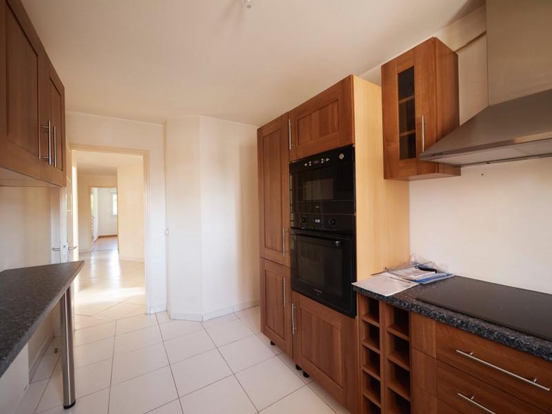 Location appartement St leu la foret 1540€ CC - Photo 7