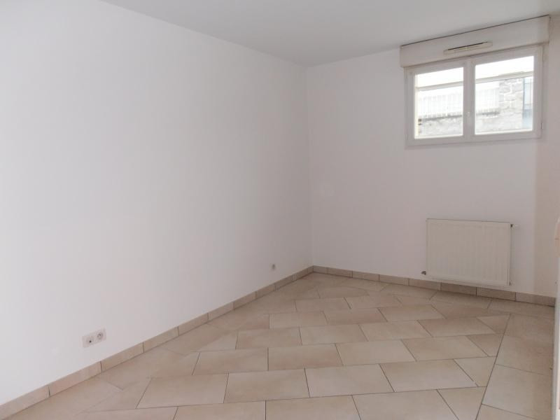 Sale apartment Limoges 107 000€ - Picture 5