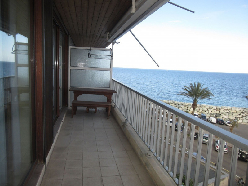 Vente appartement Bastia 265 000€ - Photo 18