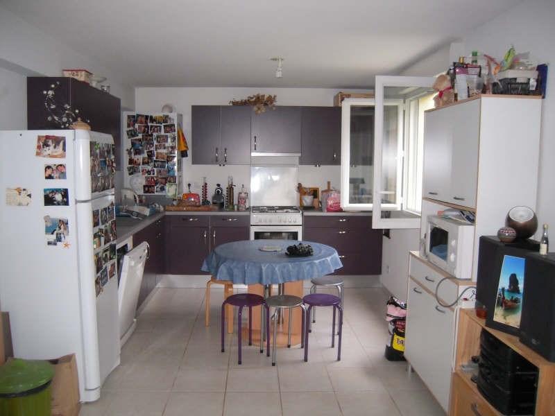 Location appartement St pierre en faucigny 898€ CC - Photo 1