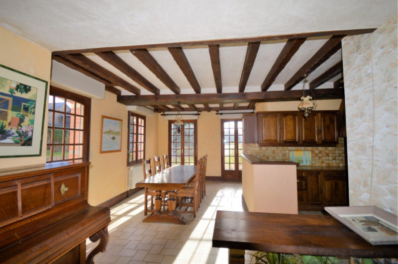 Vente maison / villa Renaze 157200€ - Photo 2