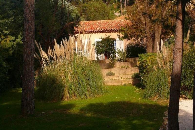 Vente maison / villa Ste maxime 1265000€ - Photo 11
