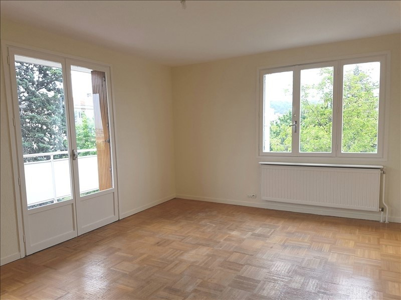 Sale apartment Tassin-la-demi-lune 185 000€ - Picture 1