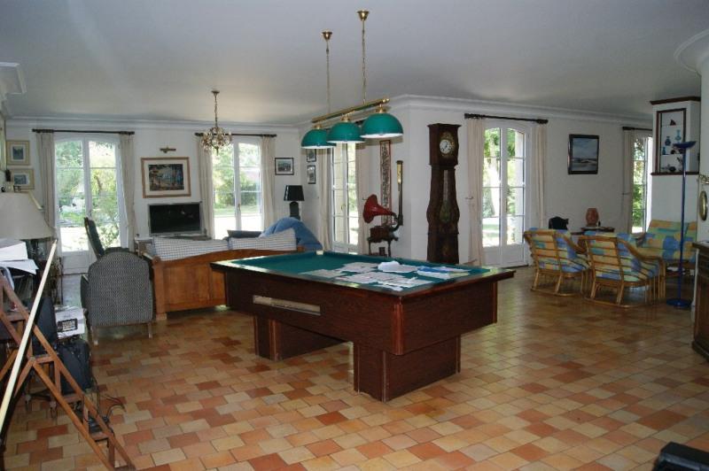 Vente de prestige maison / villa Challans 655000€ - Photo 4