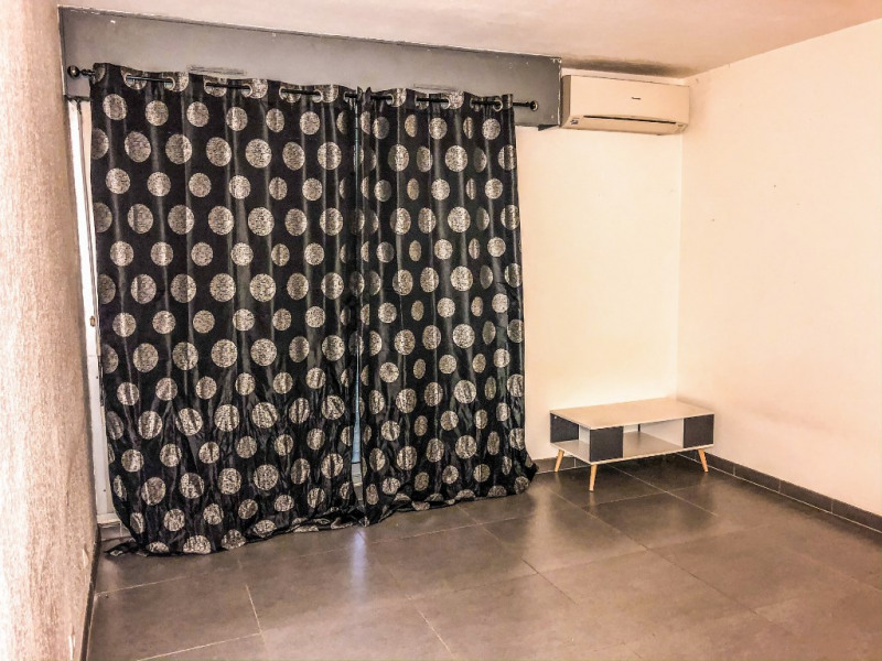 Vente appartement Nimes 69 550€ - Photo 3