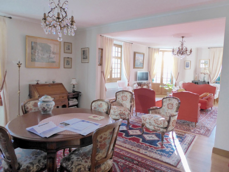 Sale apartment Saint-jean-de-luz 1 050 000€ - Picture 3