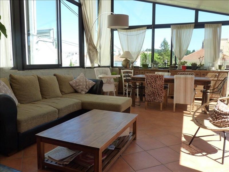 Verkauf haus Montelimar 239485€ - Fotografie 2