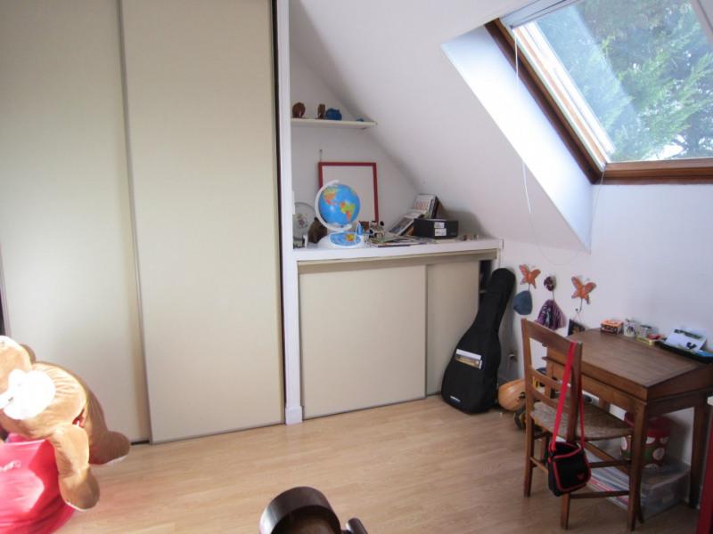 Vente maison / villa Longpont-sur-orge 312000€ - Photo 10