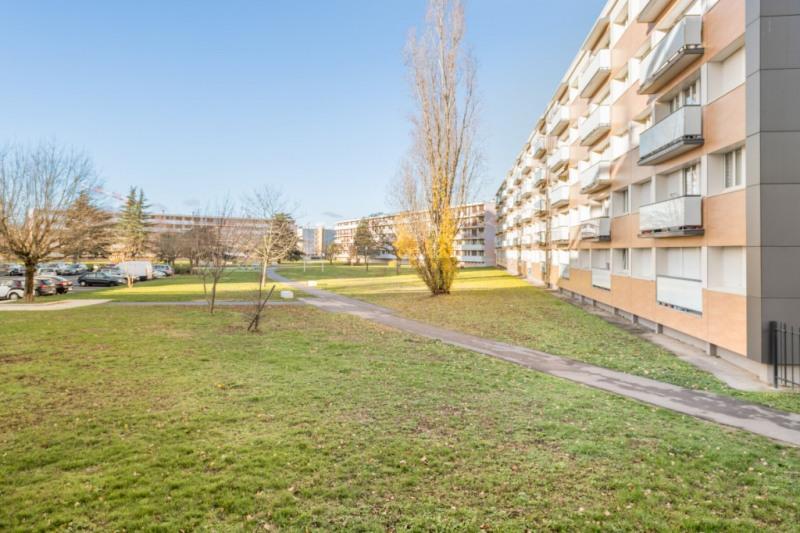Vente appartement Saint-priest 135000€ - Photo 1