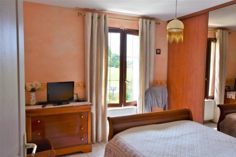 Sale house / villa Saint calais 213000€ - Picture 5