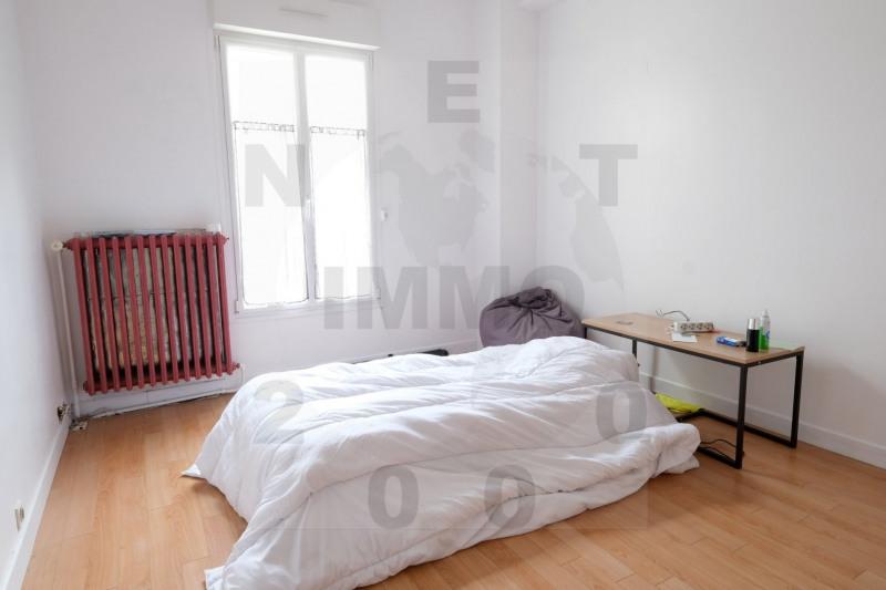 Vente maison / villa Maisons alfort 640000€ - Photo 7