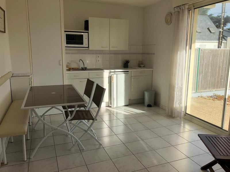 Location appartement La turballe 370€ CC - Photo 3