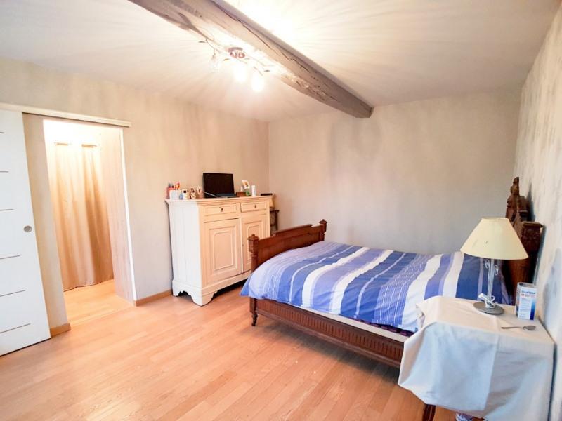 Sale house / villa Caudry 167000€ - Picture 4