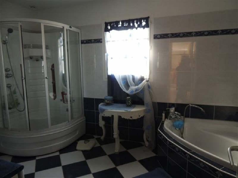 Vente maison / villa Le gua 279450€ - Photo 8