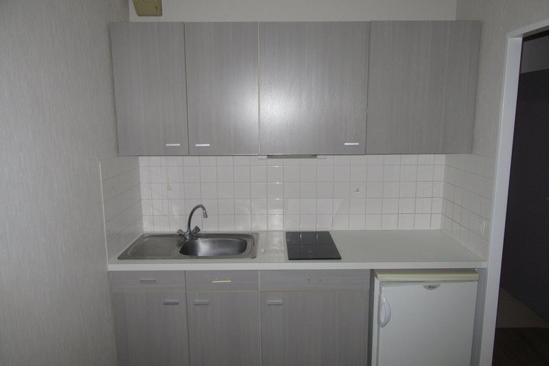 Vente appartement Challans 80 625€ - Photo 4