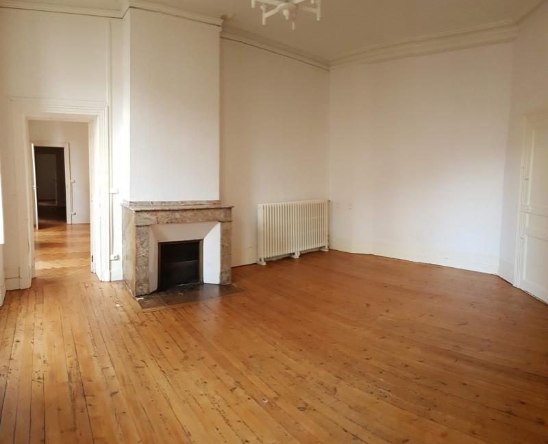 Vendita appartamento Toulouse 707000€ - Fotografia 5