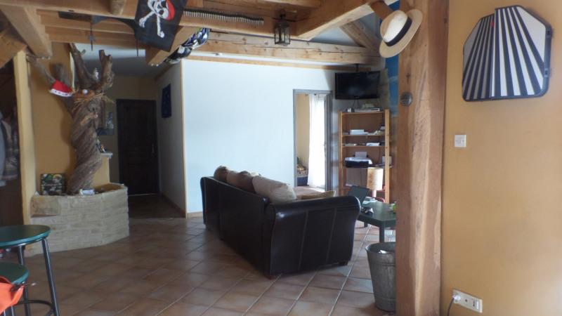 Vente maison / villa Pierrelatte 280000€ - Photo 7