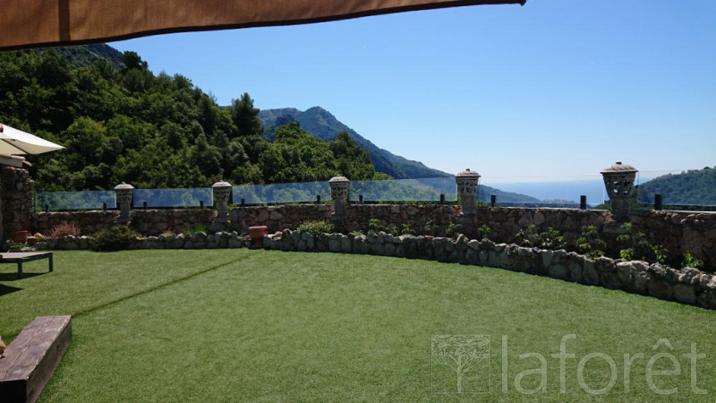 Vente appartement Castillon 925 000€ - Photo 1
