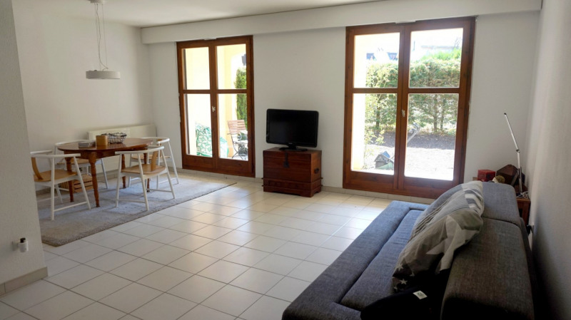 Vente appartement Archamps 239 000€ - Photo 1