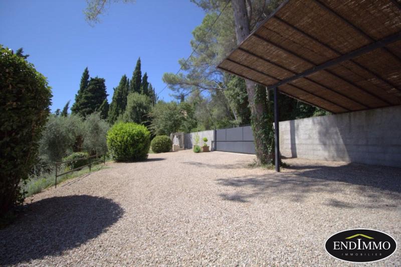 Vente de prestige maison / villa Grasse 1680000€ - Photo 16