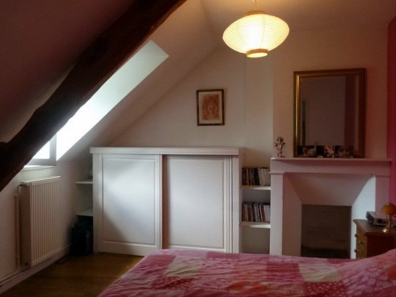 Sale house / villa Honfleur 449 400€ - Picture 9
