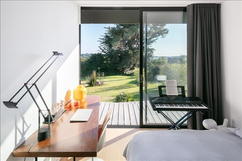 Vente de prestige maison / villa Pleumeur bodou 679800€ - Photo 8