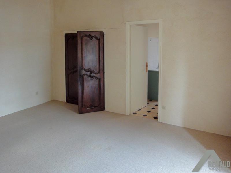 Rental house / villa Aizenay 890€ CC - Picture 7