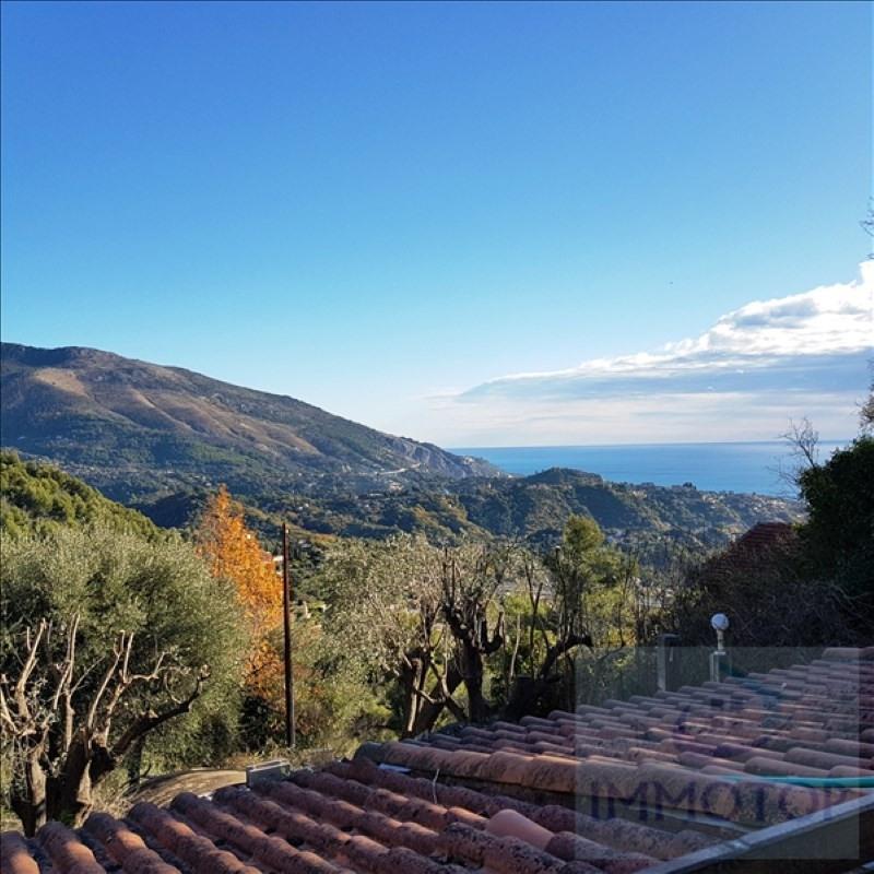 Sale house / villa Ste agnes 499000€ - Picture 4
