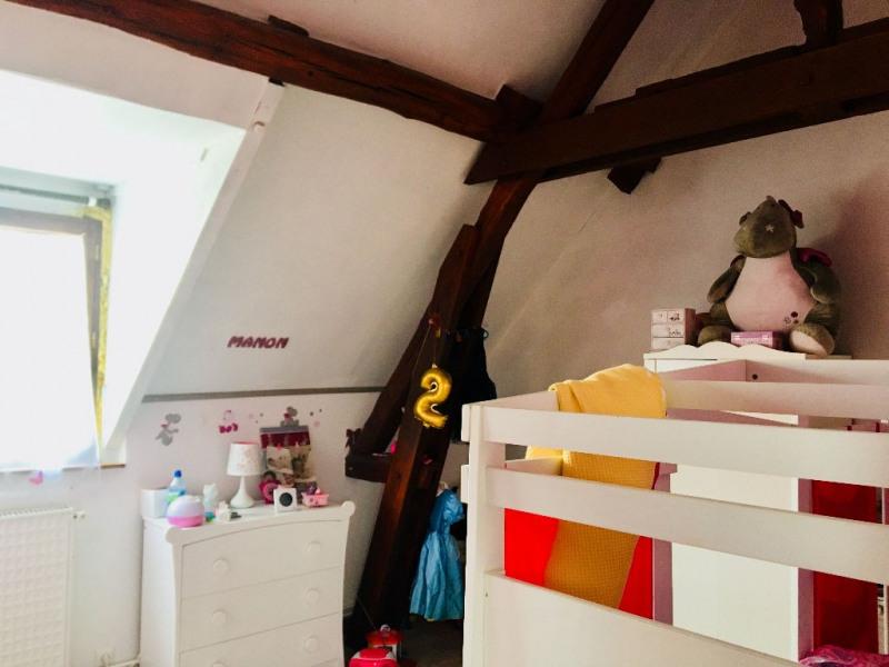 Vente maison / villa Abbeville saint lucien 239000€ - Photo 5