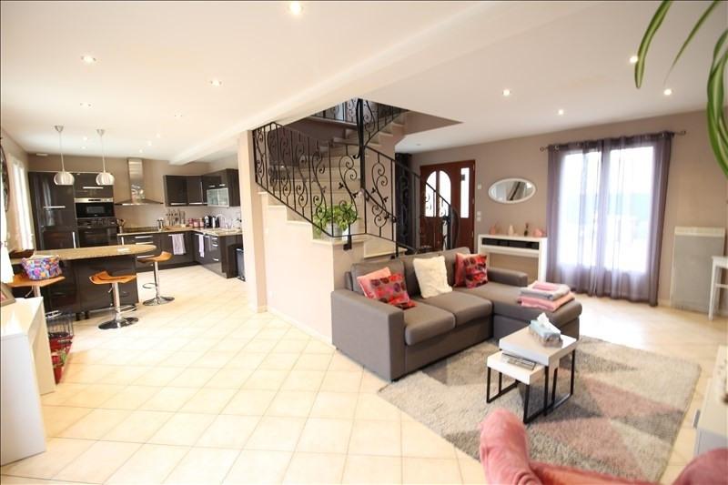Venta  casa Houilles 569000€ - Fotografía 2
